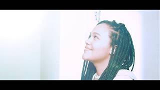 Antonino - El Ciego (Vídeo Oficial) YouTube Videos