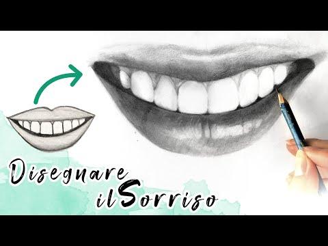10 Materiale Scolastico Per Unicorno vs Materiale Scolastico Per Sirena from YouTube · Duration:  12 minutes 20 seconds