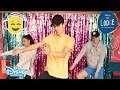 The Lodge Dance Tutorial It S My Time With Jayden Official Disney Channel UK mp3