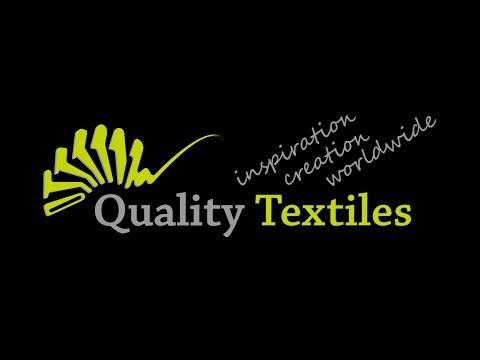 Quality Textiles B.V. Corporate Movie 2017
