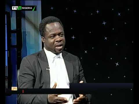 This Morning 15th September 2017 | FG to probe JAMB, NIMASA, Others' remittances