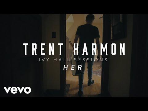 Trent Harmon - Her (Acoustic)