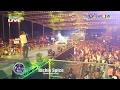 Richie Spice REDEMPTION LIVE 2017 mp3