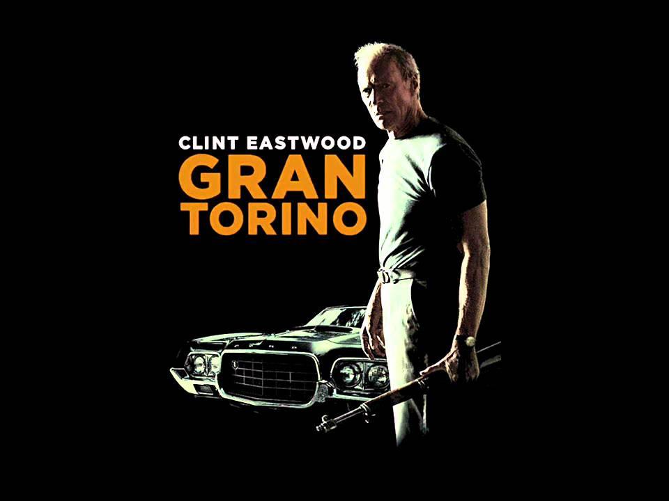 Gran Torino Rollen