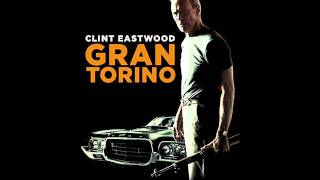 Gran Torino Soundtrack - 12 - Arrested