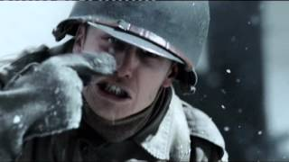 Robin Laing - Band of Brothers (2001)