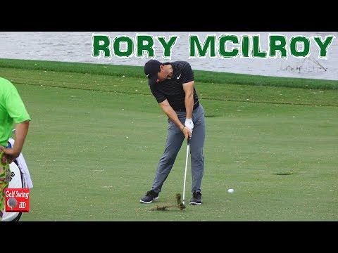 rory-mcilroy-fairway-iron-slow-motion-golf-swing-1080-hd
