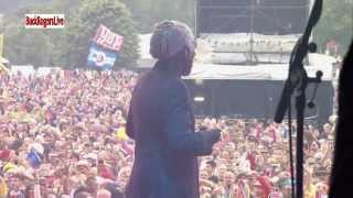 Download Billy Ocean @ Henley Rewind Festival 2013 Mp3 and Videos
