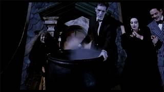 TRAILER SMBX 01 - Mario et le Manoir Addams