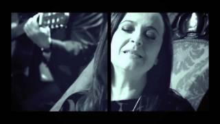 Olga Cerpa y Mestisay feat Ricardo Ribeiro - Fuego Escondido