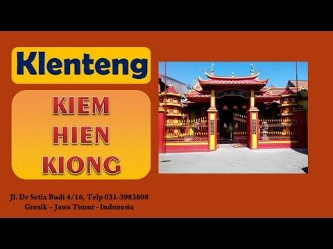 klenteng-kiem-hien-kiong-jl.-dr-setia-budi-4/56-gresik