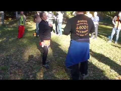 Hash Songs in the Circle - Learning new Hash Songs - Hash House Harriers #HashCircle [HD]