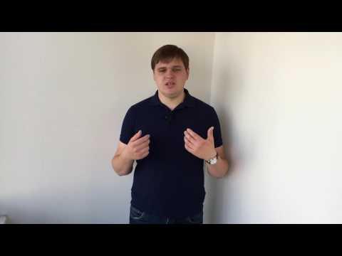 Ремонт стиральных машин на дому - частный мастер Кирилл