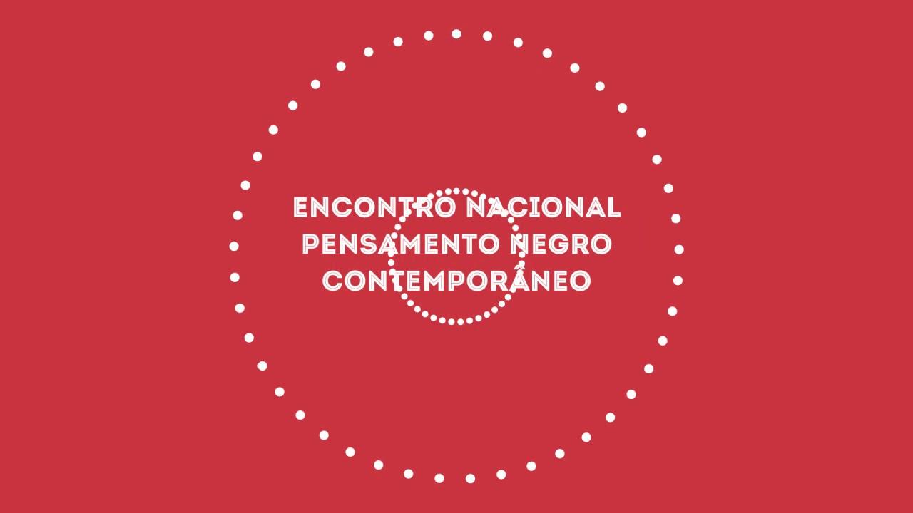 Festival Cara e Cultura Negra 2019 - 15ª Edição