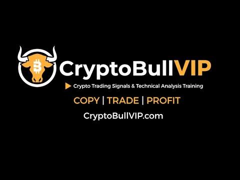 Crypto trading signals bitcointalk