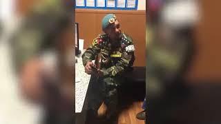 Жан Клод Ван Дамм терминатор в полиции смотреть онлайн видео от Я снимаю    в хорошем качестве