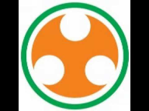 Iyc Youth Congress Song Malayalam 2 Youtube