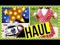 Разоблачаем китайца™ / Ожидание и Реальность / Rosegal / HAUL 🐞 Afinka