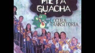 Meta Guacha - A casa no vuelvo