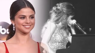 Download lagu selena gomez | you do not have to stay broken