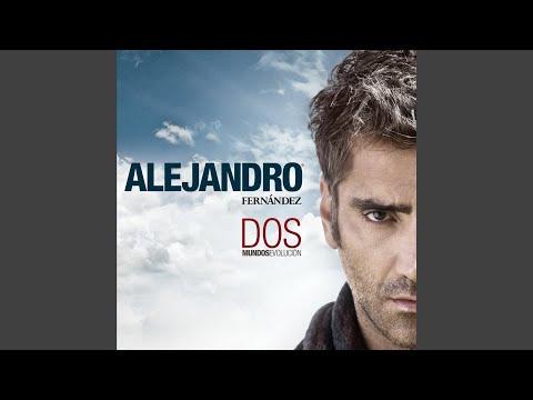 Alejandro Fernandez Topic