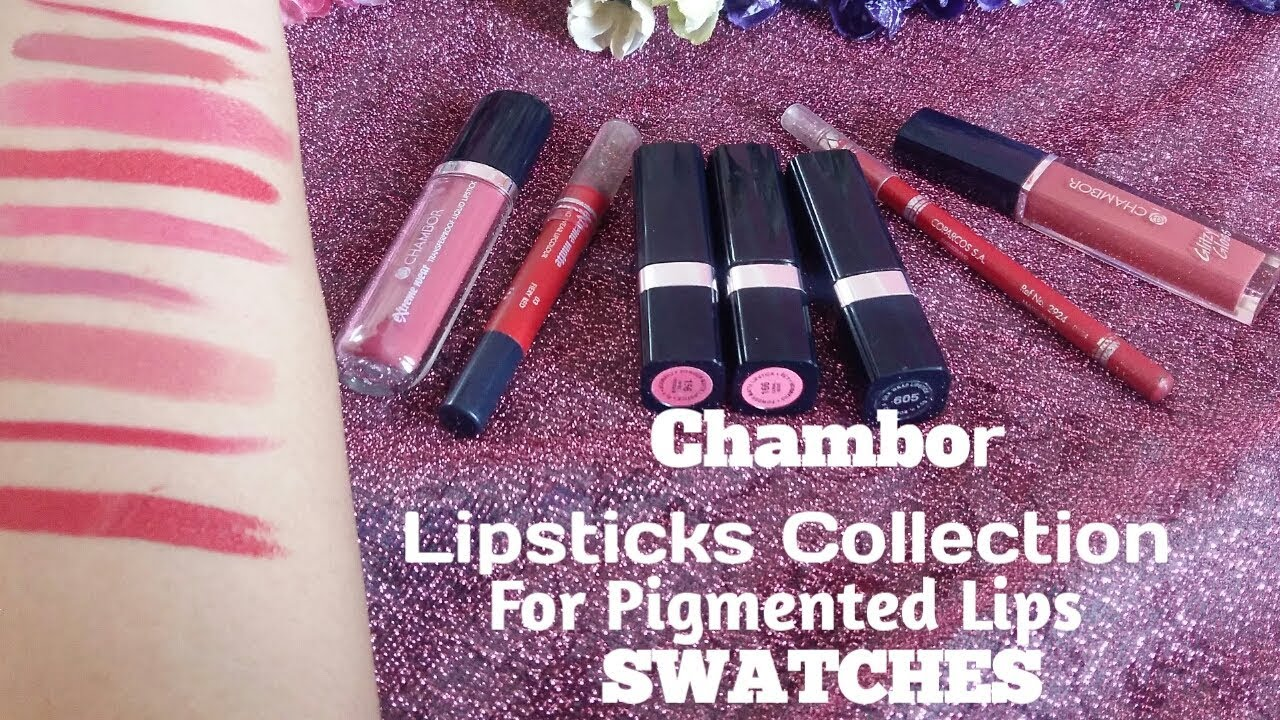 Discussion on this topic: Best Chambor Lipsticks Available In India – , best-chambor-lipsticks-available-in-india/