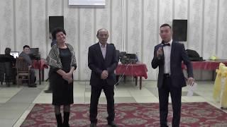 Хит 2018 Семей Алишер асаба