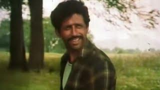 Aansu Bhi Hai Khushiyan Bhi Hai - Sunayana - Bollywood Melodious Song - Naseeruddin Shah