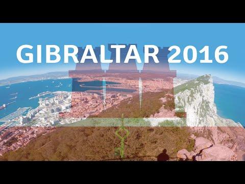 Gibraltar 2016