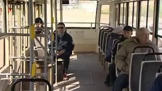 Пополнить транспортные карты ростовчане смогут в