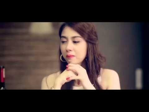 Anh Làm Em Đau | Phạm Trưởng - Hồ Quang Hiếu | Official MV