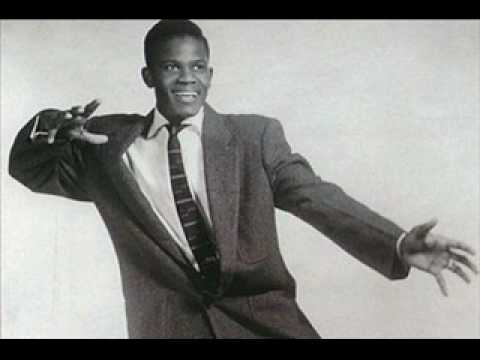 Joe Tex - Meet Me in Church