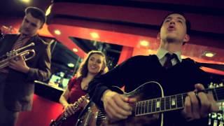 POKEY LAFARGE - All night long