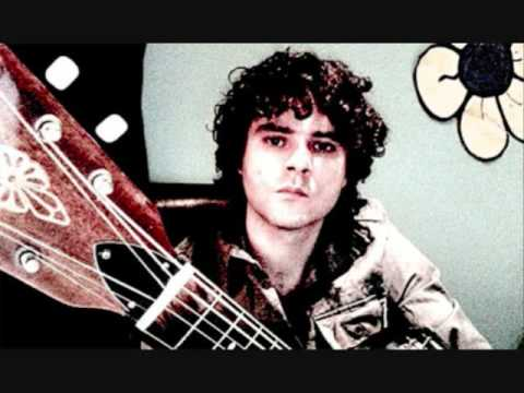 Bend Down Low- Paddy Casey