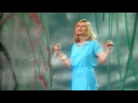 Ajda Pekkan - Mediterrannee Dinle mp3 indir