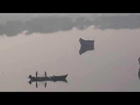 Our Andhra : Morning raga of coastal life