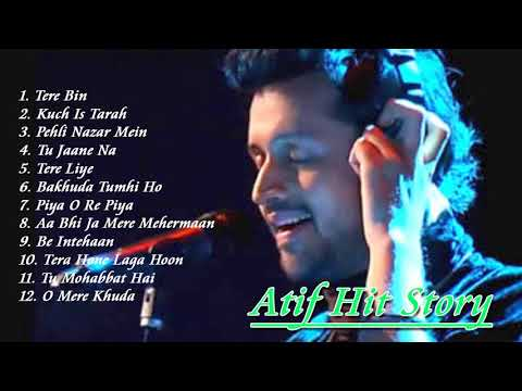 atif-aslam-best-songs-2018---atif-aslam-music---indian-songs-[full-songs---all-hits]