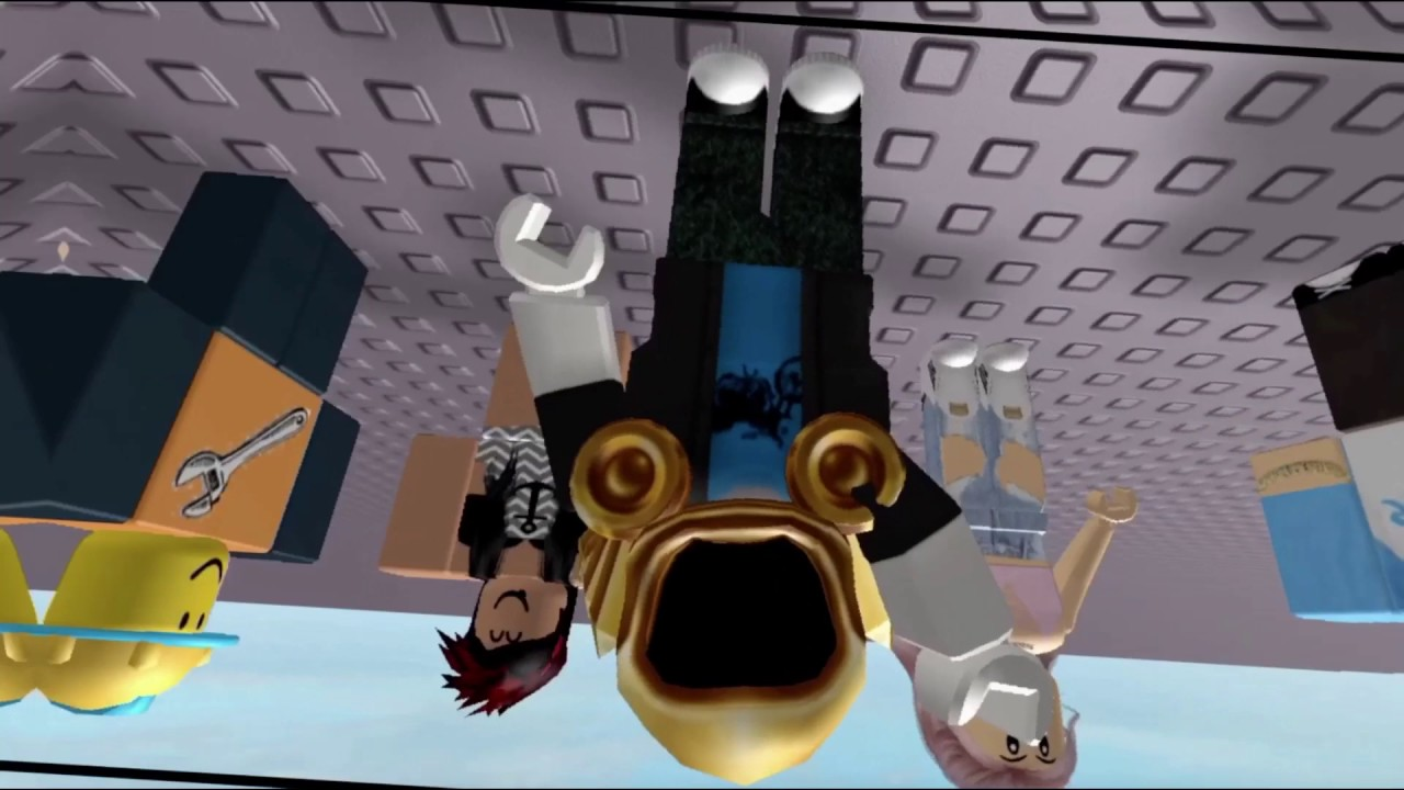 roblox song code for rap god