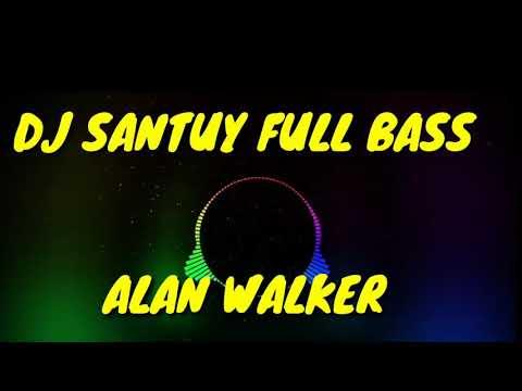 dj-santuy,alan-walker,(sing-mei-to-sleep)lyrics-terbaru-2020,full-bass