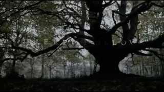Трейлер Сонная Лощина 1999 г. (sleepy hollow)