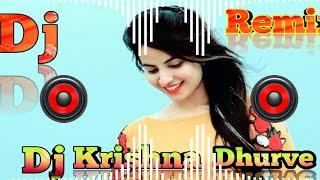 Sona Chandi Kya Karenge Pyaar Mein dj song #kridhna_dhurve