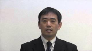 東京労働局 3割賃金不払い残業の是正指導