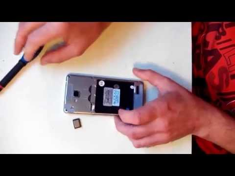 how to fix broken gps samsung s5 galaxy neo