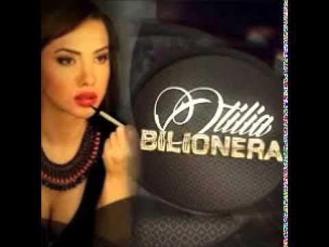 Otilia-Bilionera remix