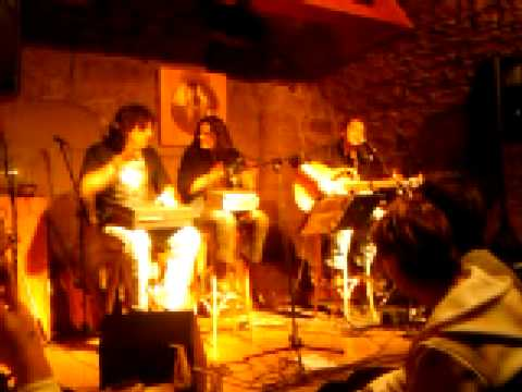 Led Zeppelin boogie with stu HiFi club Plzeň mp3