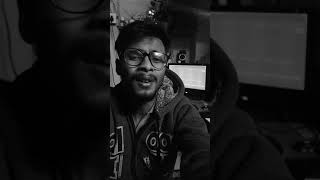 Mere Naam Tu - Live | Abhay Jodhpurkar | Zero | Rhythmic Raj Chatterjee