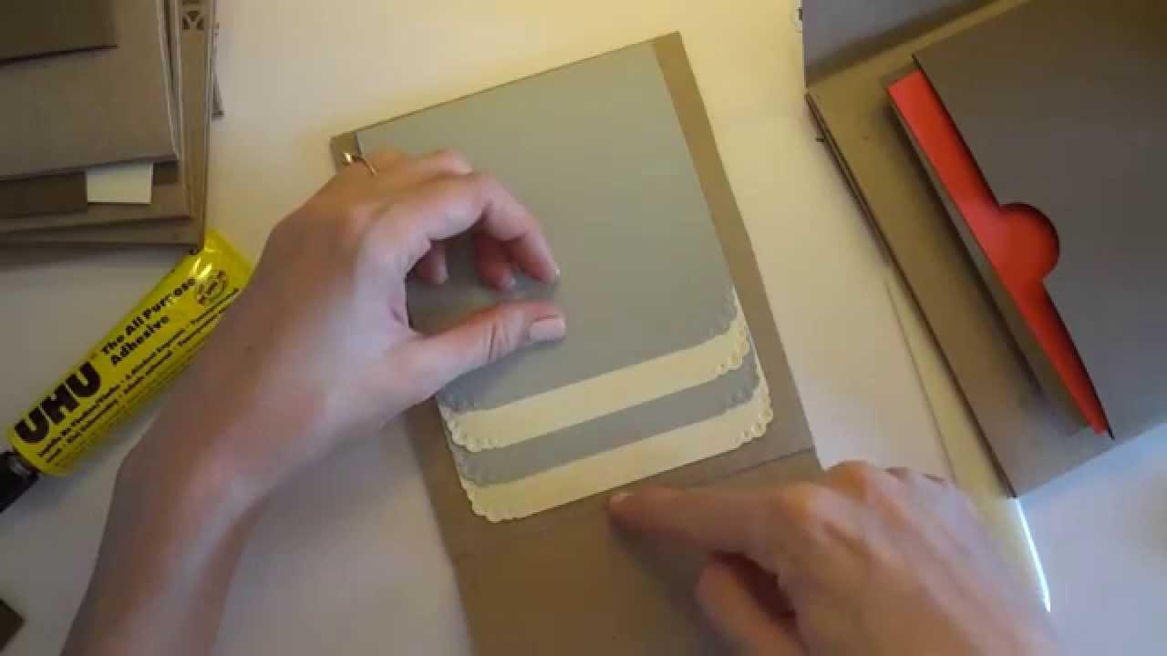 Малосольная селёдка в домашних условиях, рецепт с фото