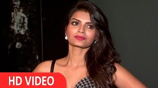 Photoshoot Of Xpose Movie Actress & Ex Bigg Boss Fame Sonali Raut