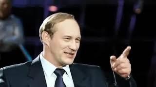 Поцелуй Падших Ангелов. Фильм целиком.