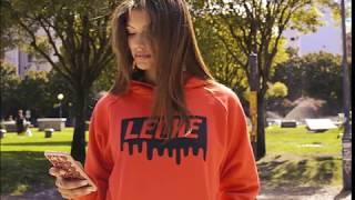 Leche Outerwear